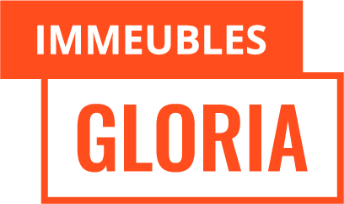 Immeubles Gloria
